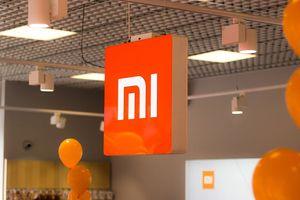 Doanh thu của Xiaomi tăng 68% trong quý 2/2018: lợi nhuận 2,1 tỷ USD, bán 23,1 triệu smartphone