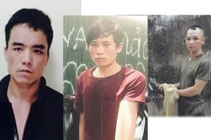Thông tin gây sốc về kẻ truy sát vợ trong đêm ở Hà Nội