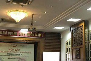Cục trưởng Ngô Phương Lan lý giải việc Liên hoan phim Quốc tế Hà Nội vẫn mờ nhạt