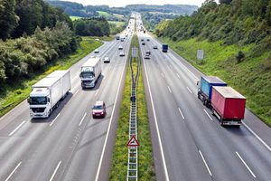 Bộ trưởng GTVT phê bình các PMU làm chậm cao tốc Bắc - Nam