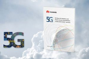 Australia chính thức cấm cửa Huawei trên thị trường 5G