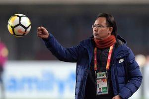 'Malaysia có thể đánh bại mọi đội bóng lớn, việc gì phải sợ Nhật Bản'