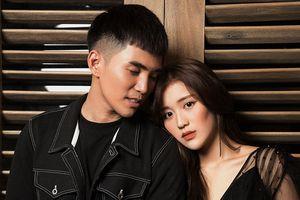 Click để nghe ngay màn kết hợp 'song ngữ' giữa Will và Han Sara