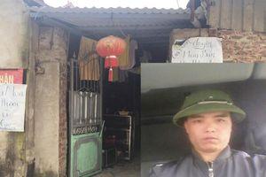 Vụ truy sát vợ đến cùng ở Thanh Trì: Nữ y tá với chuỗi ngày bất hạnh