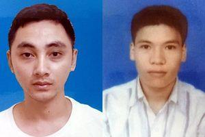 Hà Nội: 40 người 'sập bẫy' lừa mua bán thận