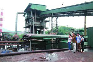 Ngành TN&MT huyện Trấn Yên: Tạo động lực phát triển địa phương