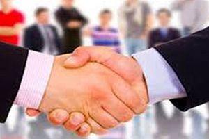 Kinh doanh liêm chính: Không thể từ một phía