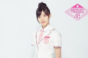 JYP phủ nhận 'vung' 300 triệu won chiêu mộ thực tập sinh Nhật của Produce 48
