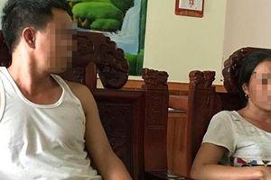 Vụ vỡ nợ 120 tỷ ở Bắc Ninh: Nhiều gia đình có nguy cơ mất nhà cửa