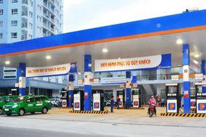 Petrolimex giảm giá xăng vào thứ sáu hàng tuần