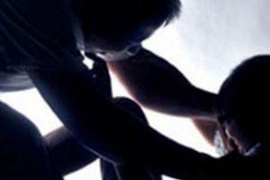 Gã 'dượng hờ' đốn mạt, nhẫn tâm hiếp dâm con gái 13 tuổi