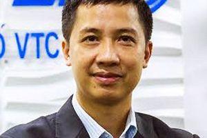 Giám đốc VTC nói gì về việc VTV6 đường đột ngắt sóng trận Olympic Việt Nam - Bahrain?