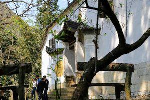Dinh thự nhà họ Vương ở Hà Giang bị cấp sổ đỏ sai đối tượng là do nhận thức chưa đầy đủ?!