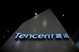 Khó khăn của Tencent sẽ không sớm kết thúc