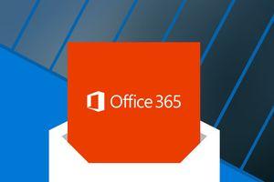 Microsoft khuyến cáo nâng cấp macOS nếu muốn dùng Office 365