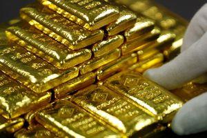 Nga đang mua rất nhiều vàng để đối phó với trừng phạt kinh tế