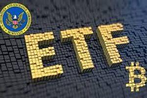 9 ứng dụng ETF Bitcoin từng bị từ chối được SEC xem xét lại
