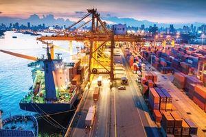 Bất động sản logistics Việt Nam nóng lên nhờ thương mại điện tử