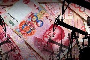 Liệu các nước có hạ bệ được đồng đôla Mỹ?