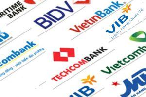 Trước giờ giao dịch 24/8: Tiếp tục trông chờ vào cổ phiếu ngân hàng