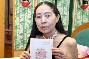 Trải qua 5 đời chồng, nữ đại gia 60 tuổi đưa ra 3 tiêu chí chọn bạn trai gây shock