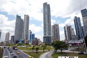 Kinh tế Mỹ Latinh và vùng Caribe dự báo tăng 1,5% trong năm nay