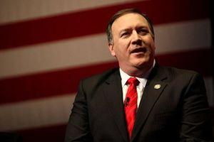 Mỹ kêu gọi Pakistan kiên quyết trong cuộc chiến chống khủng bố