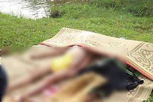 Hòa Bình: Rủ nhau đi câu cá, hai bé trai 10 tuổi tử vong do đuối nước