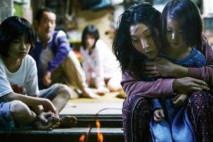 'Hy vọng tạo dựng thương hiệu Liên hoan phim Quốc tế Hà Nội'