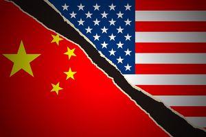 Ngày Trung Quốc 'đoạt ngôi' của Mỹ đã rất gần?