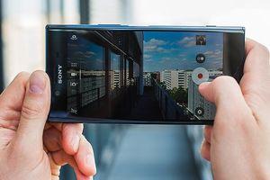 13 mẹo để có được thước phim hoàn hảo hơn trên thiết bị Android