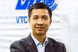 Giám đốc VTC Nguyễn Kim Trung nói về việc VTV6 dừng tiếp sóng U23 Việt Nam