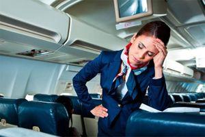 Vì sao dây an toàn của ô tô khác máy bay?