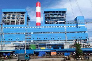 Nhiều sai phạm tại Dự án Nhiệt điện Duyên Hải 3