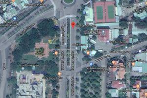 Bình Định sắp sơ tuyển nhà đầu tư dự án bất động sản hơn 1.100 tỷ