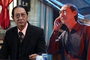 Nghệ sĩ Lê Bình và những vai diễn đáng nhớ trong hơn 21 năm sự nghiệp diễn xuất