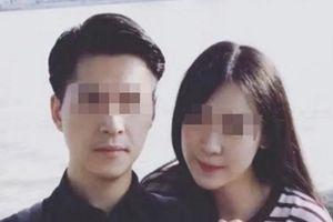 Trung Quốc: Chồng giấu xác vợ trong tủ lạnh rồi thản nhiên dùng tiền nạn nhân tiêu xài