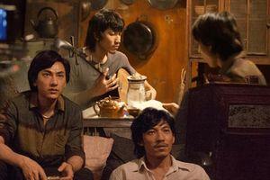 PR mạnh, 'cộp mác' Ngô Thanh Vân, đam mỹ có Isaac nhưng vì sao 'Song Lang' không bứt phá phòng vé?