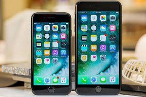 Mua iPhone cũ giá rẻ ở đâu?