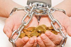 Tổng nợ vay của các doanh nghiệp niêm yết tăng 7%