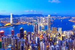 Đặc khu kinh tế: Kinh nghiệm trên thế giới và những kỳ vọng cho Việt Nam
