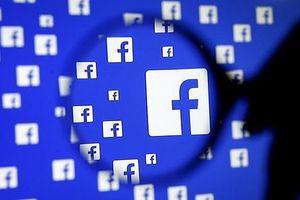 Facebook đưa người cũ của HP về làm giám đốc tiếp thị