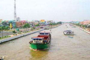 Đề xuất danh mục 10 dự án liên kết vùng Đồng bằng sông Cửu Long