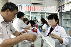 Việc quản lý bán thuốc ở Việt Nam lỏng lẻo bậc nhất thế giới