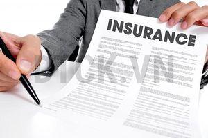 Hơn 500.000 đại lý bảo hiểm cần có hiệp hội riêng