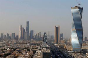Tổng thống Nga chuẩn bị thăm Arab Saudi