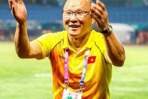 TIN TỐI (25.8): Đội nhà bị loại, người Indonesia bình luận 'sốc' về thầy Park
