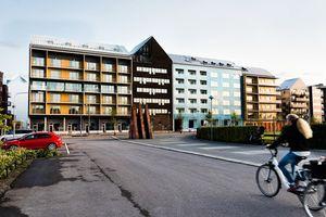Cơ hội đến thăm Thụy Điển chỉ với 1 ý tưởng sáng tạo