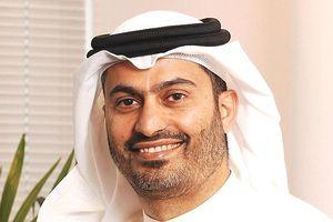 Tỷ phú UAE hỏi mua Liverpool với giá cao chưa từng có