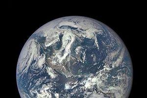 Thảm họa sẽ xảy ra nếu từ trường Trái đất thay đổi